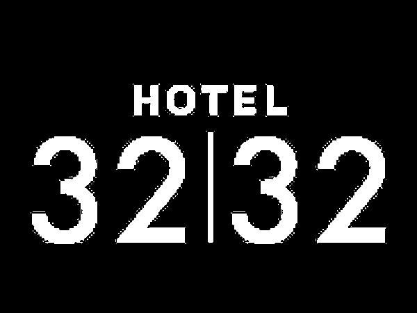 hotel-32-alice-app.png