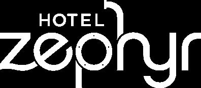 hotel-zephyr-alice-app.png