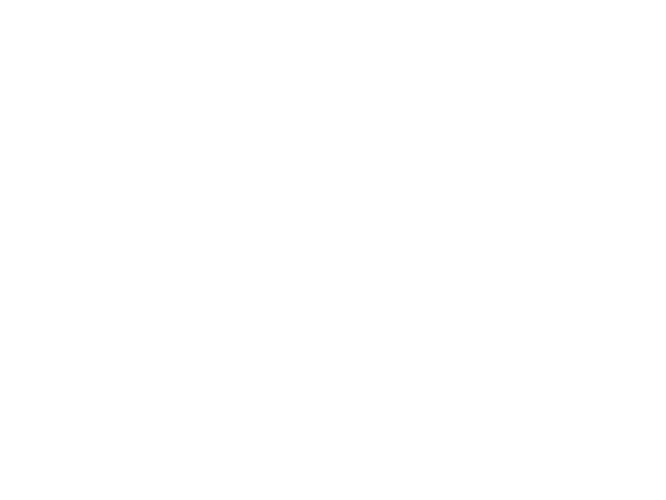 leading-hotels-of-the-world-alice-app.png