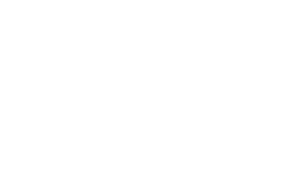 the-renwick-hotel-alice-app.png
