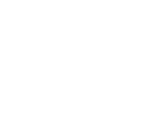 trevi-luxury-hospitality-group-alice-app.png