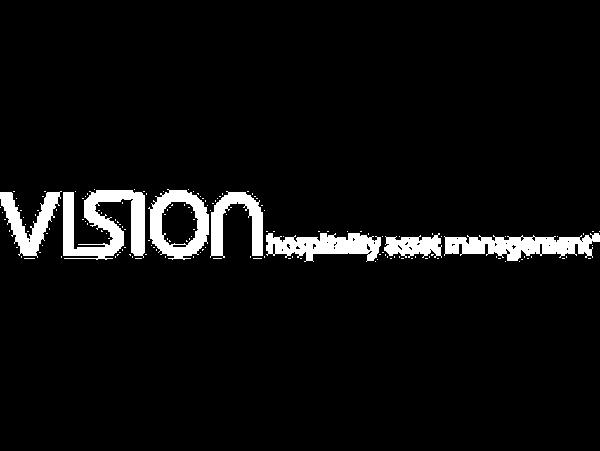 vision-hospitality-asset-management-alice-app.png