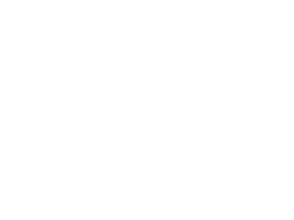 witkoff-group-alice-app.png