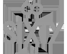 Logo_Sixty.png
