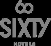 sixty-grey