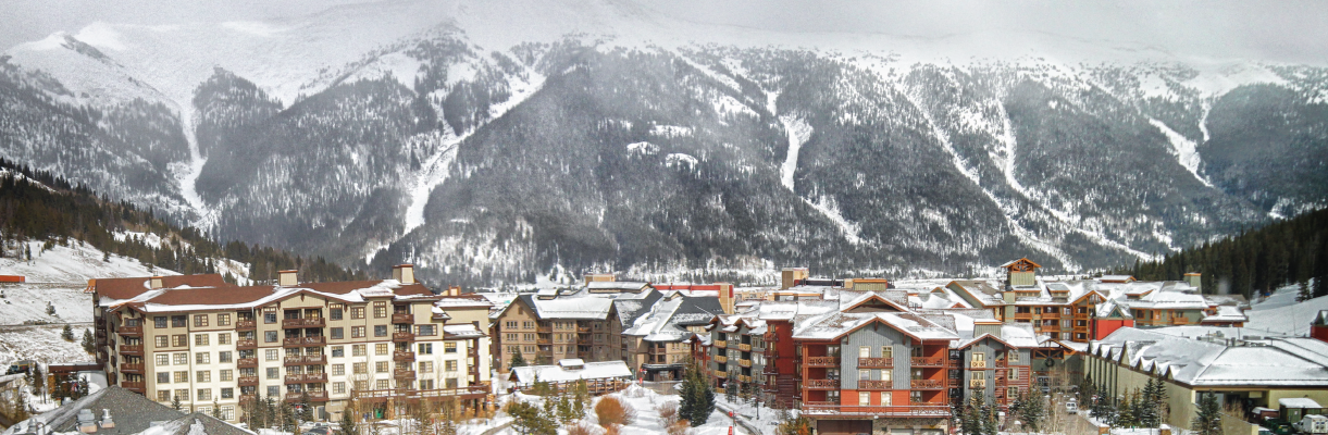 copper-mountain-resort-1.png