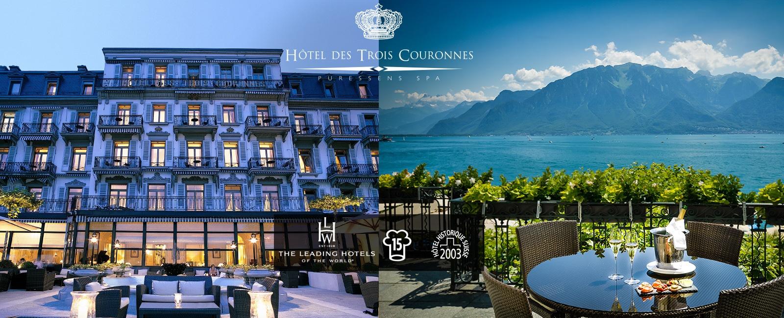 hotel-des-3.jpg