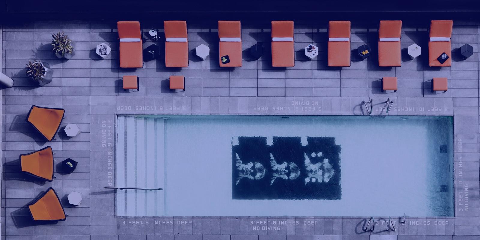 sixty-les-pool-banner1.jpg