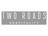 Interstate Hotels Resorts
